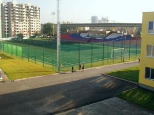 Stadion Orlyonok