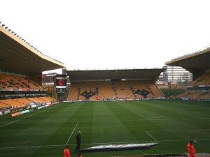 England - Wolverhampton Wanderers FC - Results, fixtures, squad