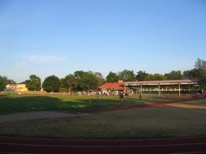 Ekenäs Centrumplan, Tammisaari