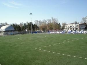 Stadion Volna