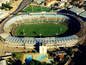 Estádio Olímpico Monumental, Porto Alegre, Rio Grande do Sul