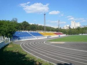 Complexului Sportiv al Tineretului, Chişinău