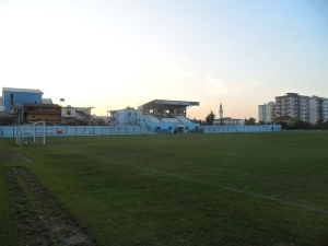 Stadiumi Kamza