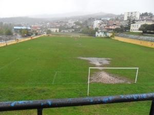 Stadiumi Sopoti