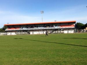 Stade Bernard Gasset Terrain n°7