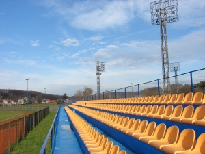 Gradski Stadion Moslavine