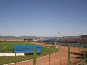 Stadion Doctor Sinkovits