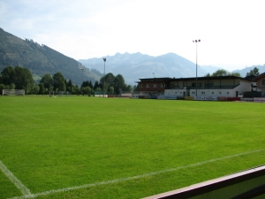 Alois Latini Stadion