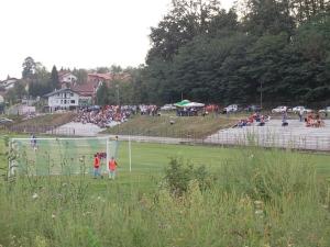Stadion Borik