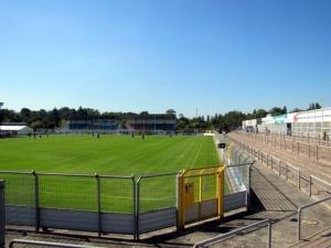 Stadion am Schönbusch