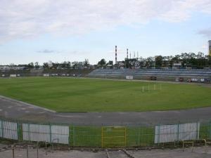 Stadion OSiR