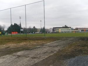 Andrúv stadion hřiště č. 2