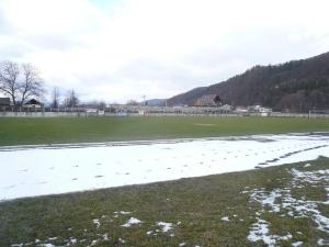 Stadionul Cetatea
