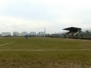 Stadionul Chitila