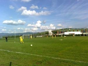 Stadionul Unirea