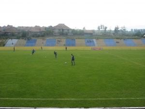 Stadionul Măgura