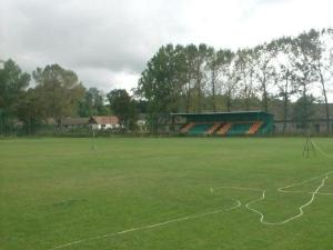 Stadionul Victoria, Cluj-Napoca