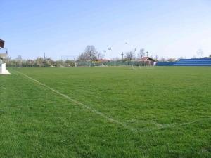 Stadion Jagnjilo