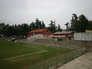 Stadion FK Sinđelić
