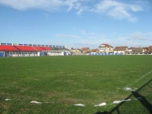 Sportski Center A. Kozlina