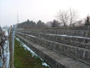 Stadion Ivo Lola Ribar