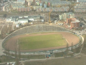 Stadion im. Czesława Kobusa