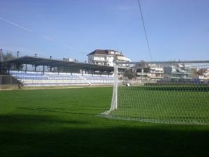 Dimotiko Stadio Filippiadas