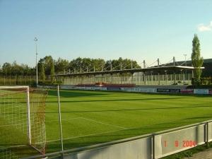Sportpark Heimstetten, Heimstetten