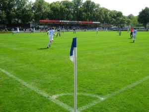Sepp-Endres-Sportanlage