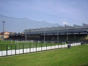 Stadio Comunale Giovanni Mari