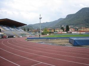 Stadio Lino Turina