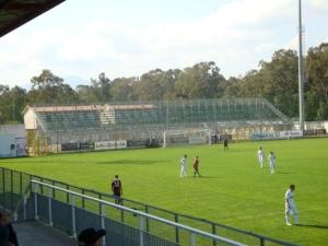 Stadio Bruno Nespoli