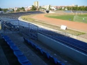 Stadion Louis Eyer
