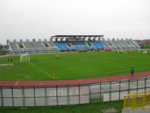 ŠRC Velika Gorica