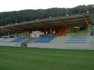 Stadion Neu Anger