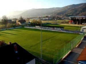 Stadion Kindbergdörfl