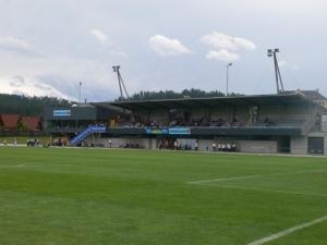 Werner Skabitz Stadion
