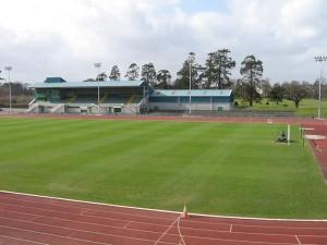 Morton Stadium