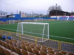 Sportkompleks Nyva