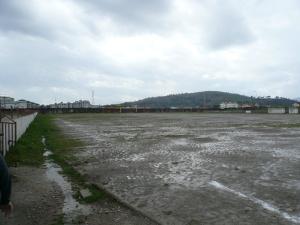 Stadion Zabjela
