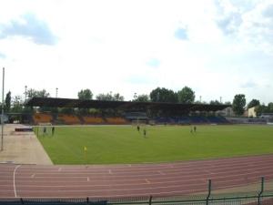 Stadion Miejski im. Grzegorza Duneckiego
