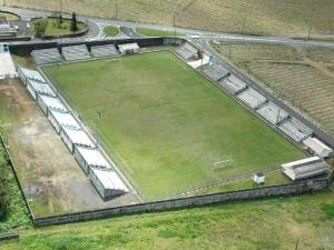 Quartier Militaire Stadium