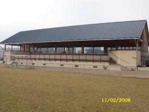 Stade op Biirk