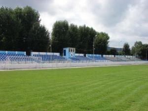 Stadion piłkarski Bielawianka