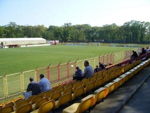Intakus Park