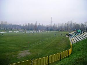 Stadion Rozwoj