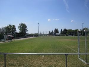 Stade Demy Steichen