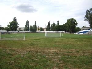 Stadionul Gheorghe Biaş