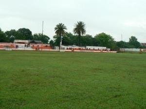 Estadio José M. Moraños