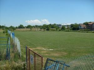 Stadion SC Trstenik
